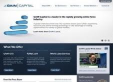 GAIN-Capital