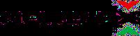 nordfx-logo