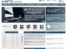 AFX-Capital-reviews