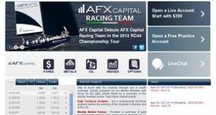 AFX-Capital-reviews