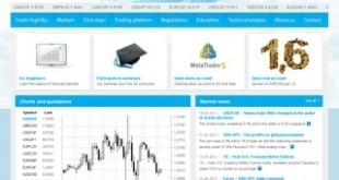 HighSky Brokers reviews