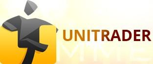 UniTrader Weekly Market Contest