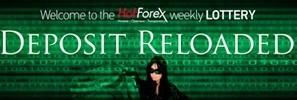 Deposit Reloaded