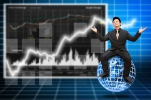 Forex Trading ECN