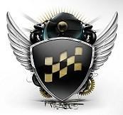 Alpari NZ | Formula FX Trading Contest