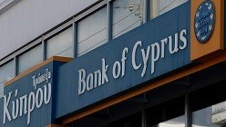 Why so many forex brokers in cyprus