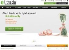 AL Trade Inc