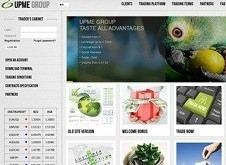 UPME Group