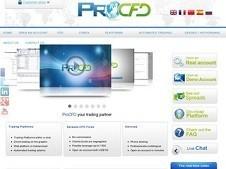 ProCFD