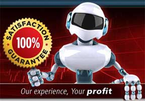 Forex automated trading contest