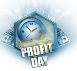 Profit Day Forex Contest
