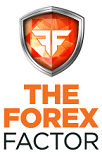 Forex Factor Demo Contest logo