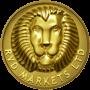 RVD Markets-logo