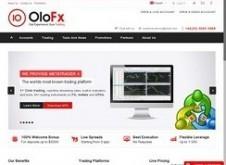 OloFX
