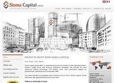 Sisma Capital