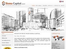 Capital trust group new zealand forex complaint fintech scam