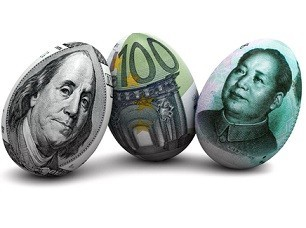 http://www.dreamstime.com/stock-photo-currency-eggs-image8184950