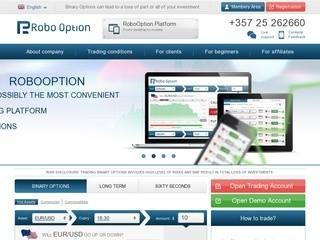 Forex no deposit bonus 2013 october