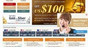 GMO Click Hong Kong Limited