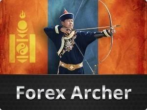 Forex Archer demo contest
