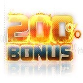 Knockdown bonus