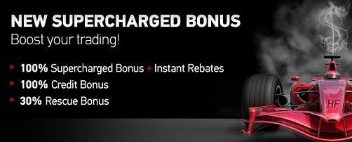 hotforex-supercharged-bonus-en