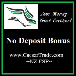 Banner - No Deposit - 250x250 - Woody Allen