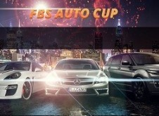 FBS Auto Cup Promo
