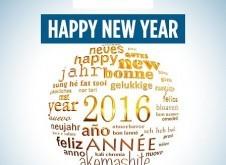 HAPPY-NEW-YEAR_EF_04