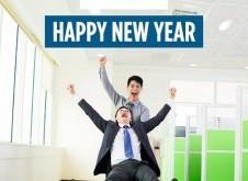 HAPPY-NEW-YEAR_EF_05