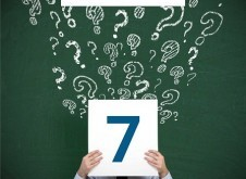 7 Popular Questions Asked by Forex Newbies