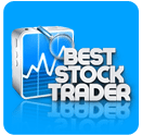 ContestFX Best stock trader contest