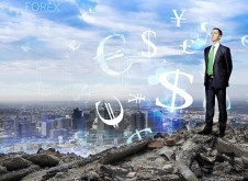 10 Interesting Facts about Currencies and Forex Trading
