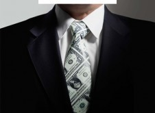 Considering a Career in Forex Trading Here are the Pros and Cons