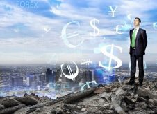 Binary Options Trading A Closer Look at this Emerging Trend