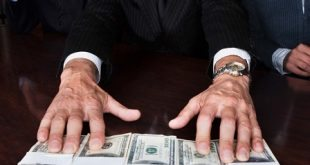 Dealing Wisely with Forex Bonuses