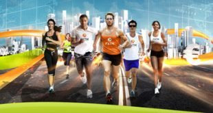 FXTM Traders' Marathon Global Demo Competition Launches