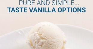 vanilla_options_01_EM